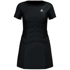 Odlo Irbis X-Warm Dress Damen black black
