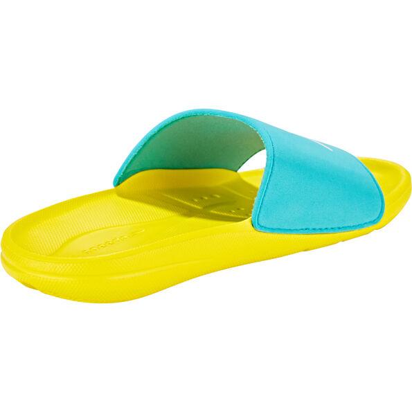 speedo Atami Core Slides Kinder
