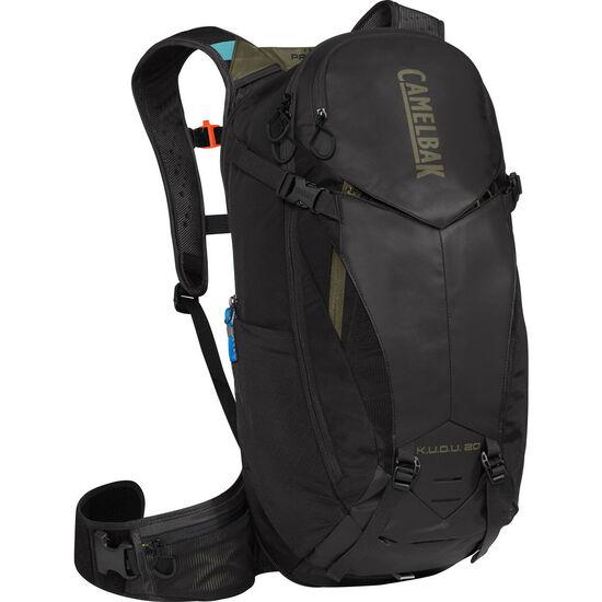 CamelBak K.U.D.U. Protector 20 Backpack bei fahrrad.de Online