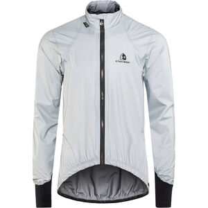 Etxeondo Gore-Tex Ura Jacket Men grey