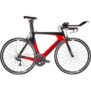 Cervelo P3 Ultegra 8000 black/navy bei fahrrad.de Online