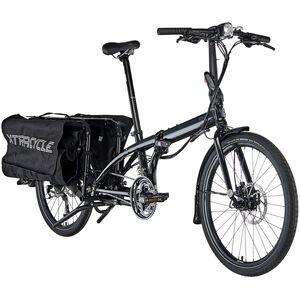 tern Cargo Node black/grey bei fahrrad.de Online