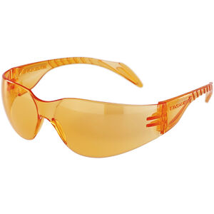 Endura Rainbow Fahrradbrille Damen orange orange