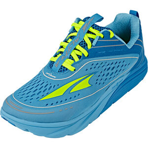 Altra Torin 3.5 Shoes Damen blue blue