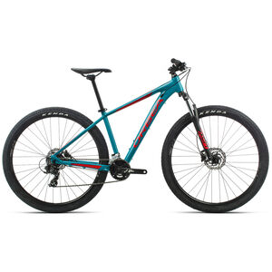 "ORBEA MX 50 29"" blue/red blue/red"