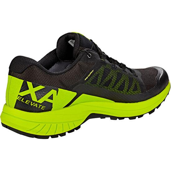 Salomon XA Elevate GTX Shoes Men bei fahrrad.de Online