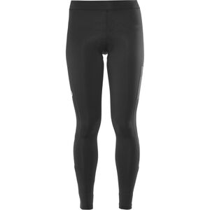 PEARL iZUMi Escape Sugar Thermal Tights Damen black black