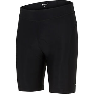 Ziener Caiko X-Function Tights Herren black black