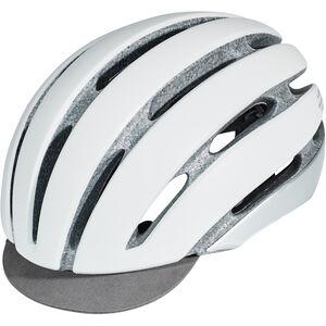 Giro Aspect Helmet matte glacier gray matte glacier gray
