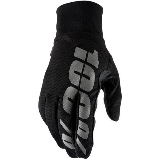 100% Hydromatic Waterproof Gloves bei fahrrad.de Online