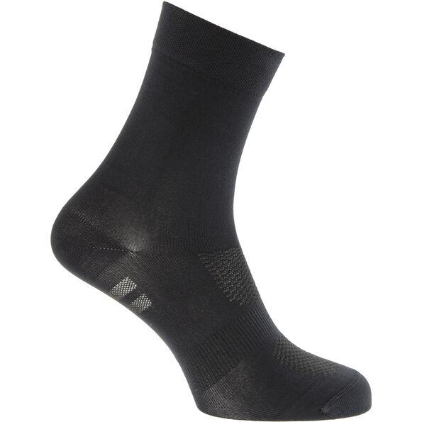 AGU Essential High Socks