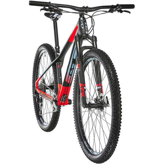 "GT Bicycles Zaskar Carbon Expert 29"" bei fahrrad.de Online"
