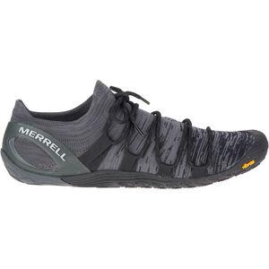 Merrell Vapor Glove 4 3D Shoes Herren black black
