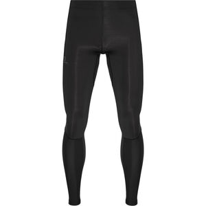Salomon Agile Long Tights Herren black black