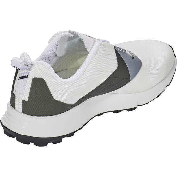 adidas TERREX Two Boa Shoes Women