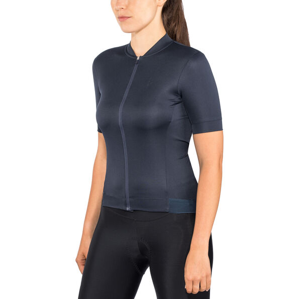 Craft Essence Jersey Women