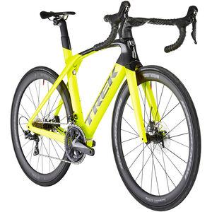 Trek Madone SLR 6 Disc radioactive yellow/trek black bei fahrrad.de Online
