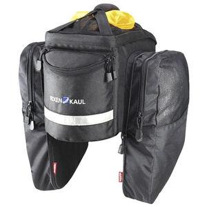 KlickFix Gepäckträgertasche günstig kaufen | fahrrad.de