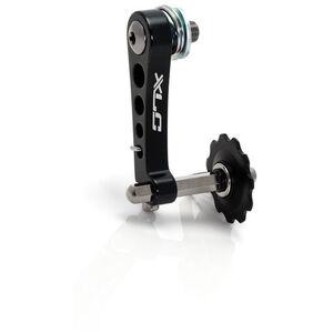 XLC CR-A03 Kettenspanner Schaltauge bei fahrrad.de Online