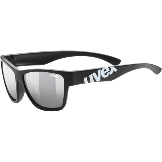 UVEX sportstyle 508 Kids Glasses bei fahrrad.de Online