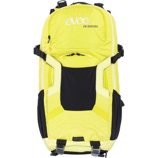 EVOC FR Enduro Backpack 16L bei fahrrad.de Online