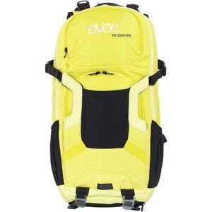 EVOC FR Enduro Protector Backpack 16L sulphur-yellow sulphur-yellow