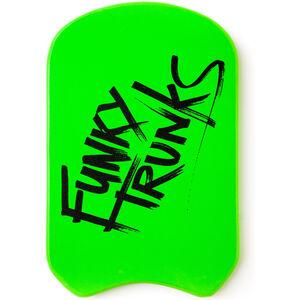 Funky Trunks Kickboard Still Brasil bei fahrrad.de Online