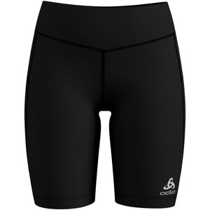 Odlo BL Smooth Soft Bottom Shorts Women black