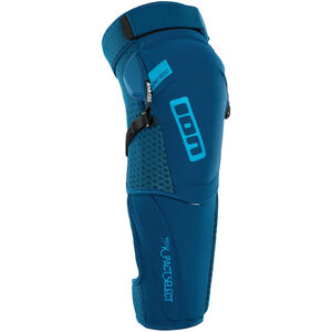 ION K-Pact Select Pads ocean blue