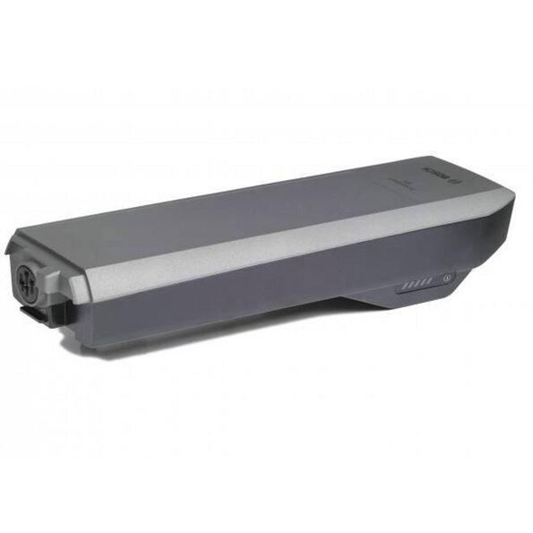 BOSCH PowerPack 300 Gepäckträgerakku ab Modelljahr 2014