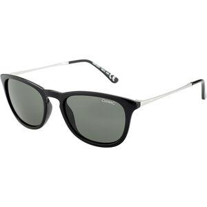 Alpina Zaryn Glasses black black