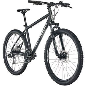 "Serious Rockville 27,5"" Disc grey"