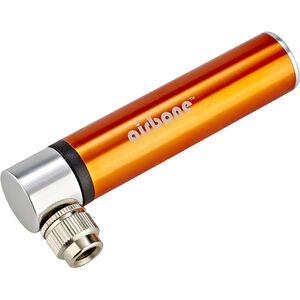 Airbone ZT-702 Minipumpe orange orange