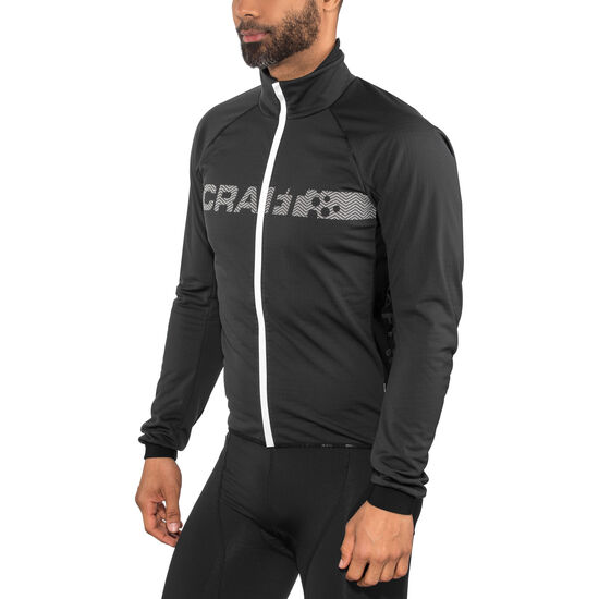 Craft Shield 2 Jacket Men bei fahrrad.de Online