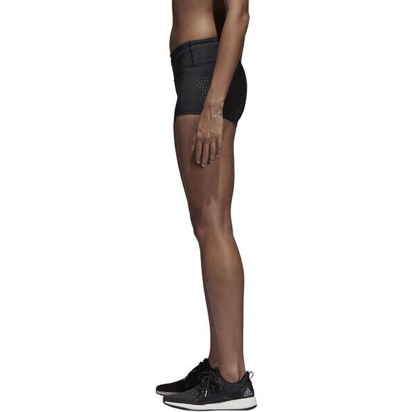 adidas AdiZero Booty Shorts Damen