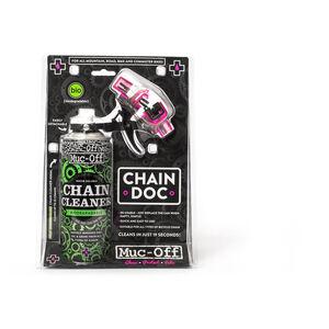 Muc-Off Chain Doc inklusive Chain Cleaner bei fahrrad.de Online