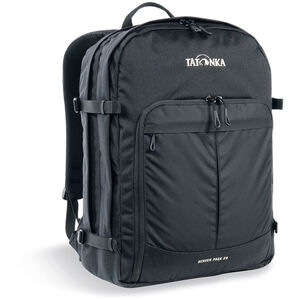 Tatonka Server 29 Backpack black bei fahrrad.de Online