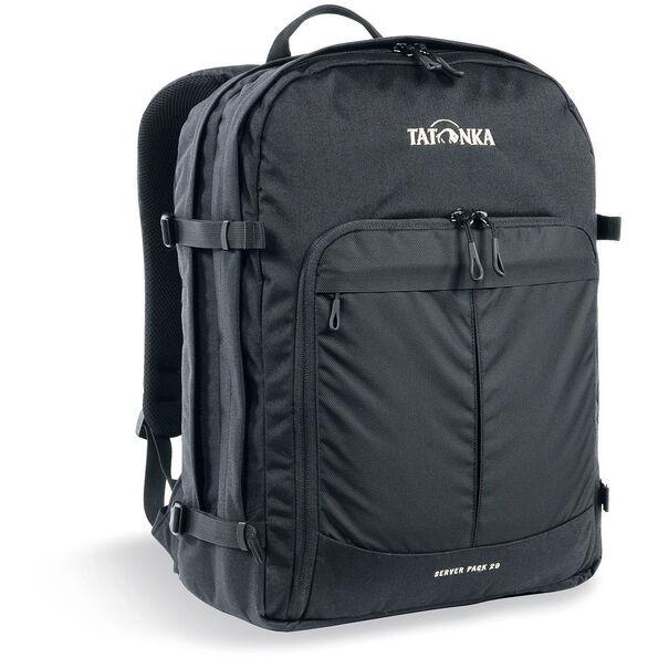 Tatonka Server 29 Backpack