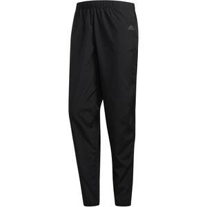 adidas Response Astro Pants Men black bei fahrrad.de Online