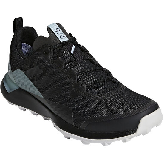 adidas TERREX CMTK GTX Shoes Women bei fahrrad.de Online