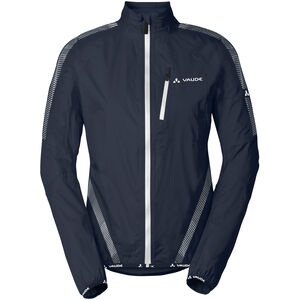 VAUDE Luminum Performance Jacket Damen eclipse eclipse