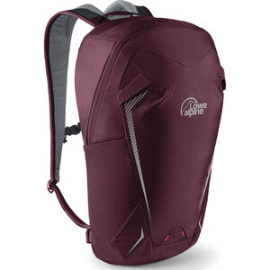 Lowe Alpine Tensor Backpack 15l fig fig