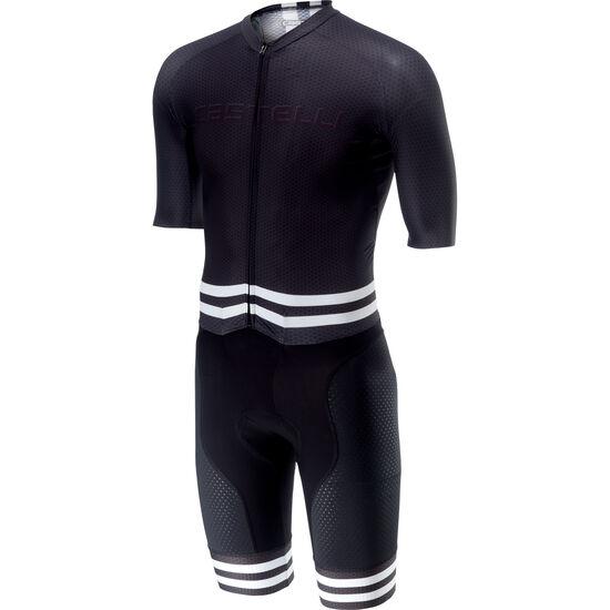 Castelli Sanremo 4.0 Speed Suit Men bei fahrrad.de Online