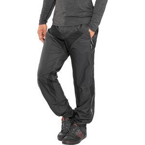 Endura MT500 Hose Herren schwarz schwarz
