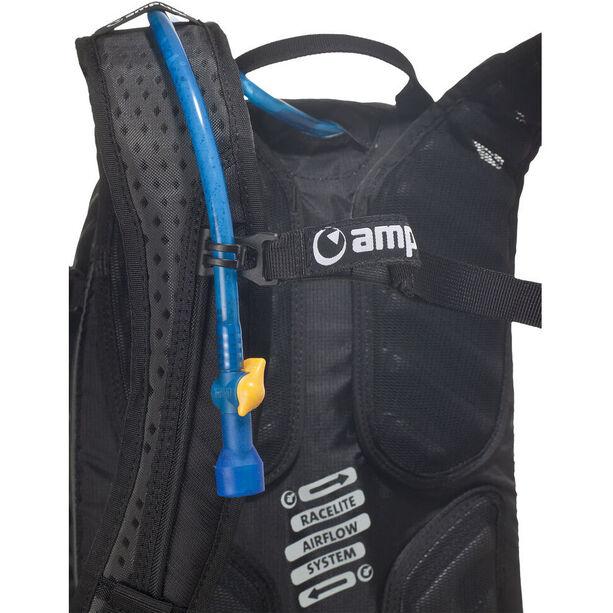 Amplifi Tour 30 Backpack black