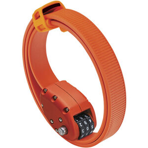 OTTOLOCK Cinch Lock 75 cm otto orange otto orange
