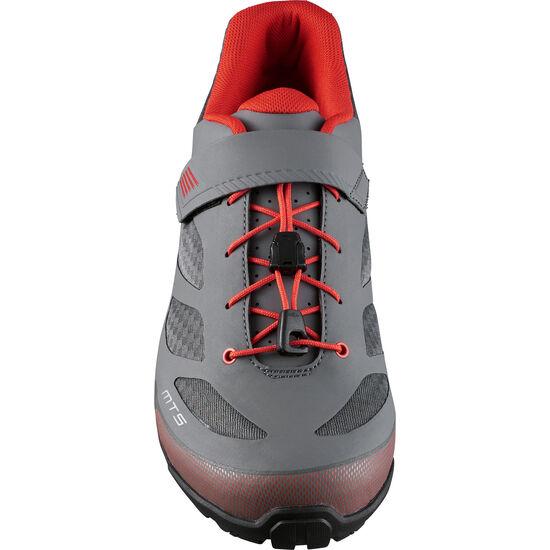 Shimano SH-MT501 Shoes Unisex bei fahrrad.de Online