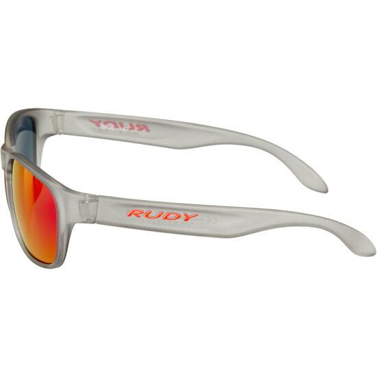 Rudy Project Sensor Glasses bei fahrrad.de Online