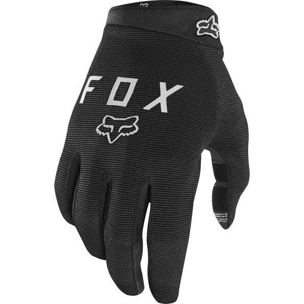 Fox Ranger Gel-Gloves