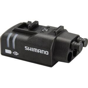 Shimano Di2 SM-EW90-B Verteiler für TT-Lenker 5-Port